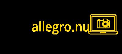 Allegro.nu
